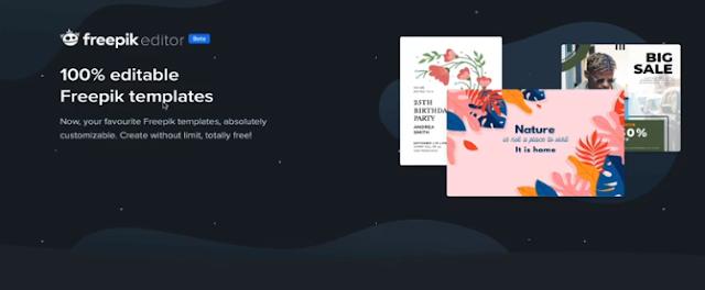 موقع يسهل لك تصميم منتجاتك حتى وإن كنت بدون أي خبرة في التصميم Blog Blog Posts Templates