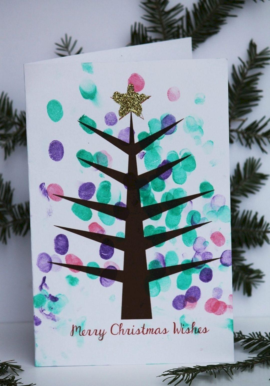 Image result for teaching patterns preschool tree