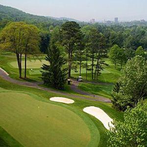 20++ Asheville nc golf course reviews ideas