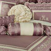 Allegro Tailored Neckroll Pillow