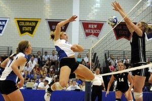 Compilation Of Volleyball Chants And Cheers Volleyball Volleyball Training Volleyball Facts Volleyball Live