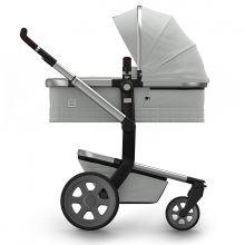 joolz day 2 quadro komplettset grigio baby love. Black Bedroom Furniture Sets. Home Design Ideas