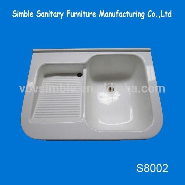 Clothes wash basin / laundry wash basin / hand wash basin ...