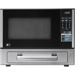 Toaster Microwave Combo Microwave Toaster Oven Countertop