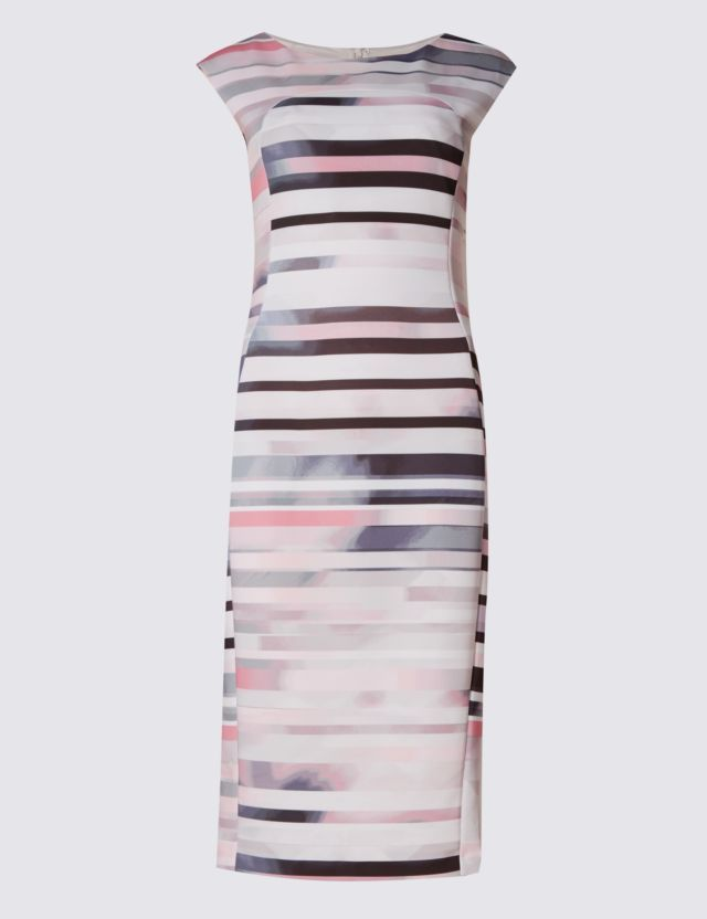 Marks and spencer bodycon dresses in store