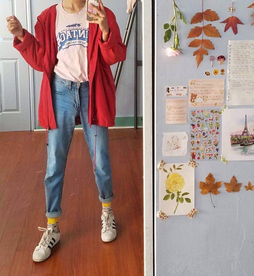 Pinterest Sadwhore Aesthetic Clothes Clothes Retro Outfits