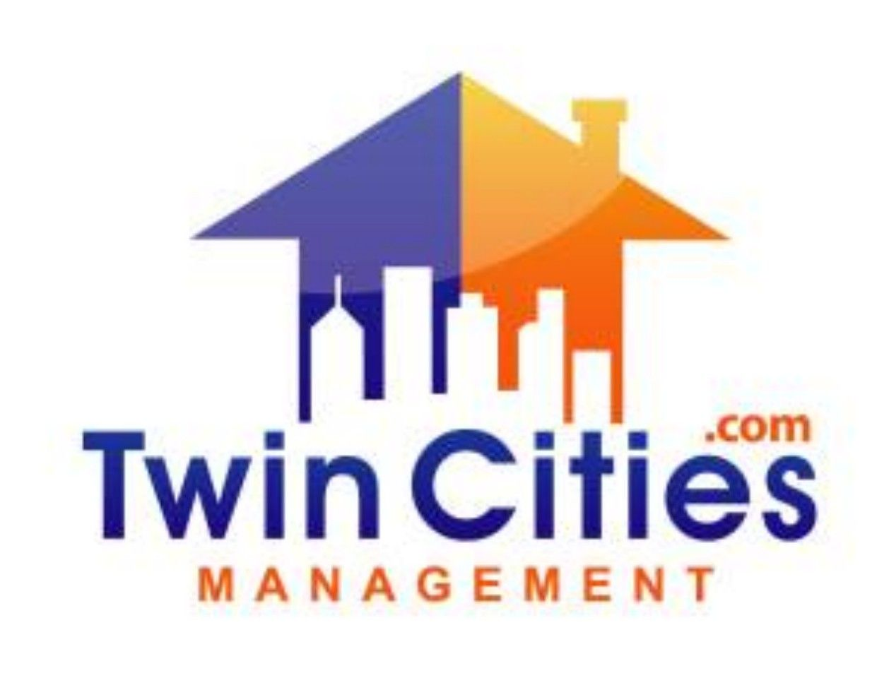 The Minneapolis St Paul Premier Property Management Company We Have Homes All Over The Twin Cities Pl Residential Real Estate Property Management Management