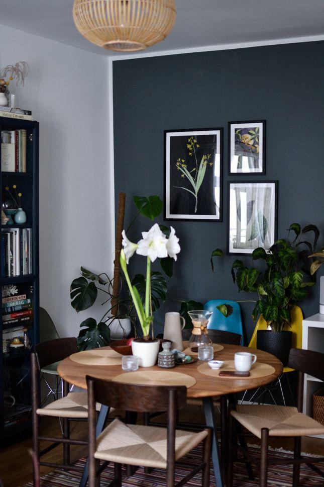 Starting a gallery wall with juniqe wohnen pinterest gallery wall wall und home decor - Wandschmuck wohnzimmer ...
