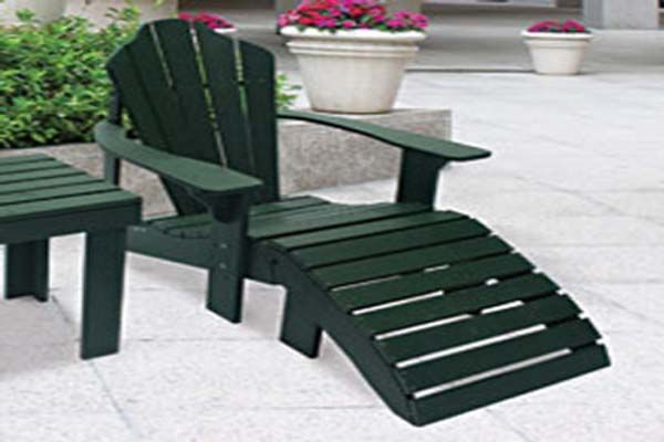 Plastic Adirondack Chairs Lowes, Nice Touch For Your Room : Plastic  Adirondack Chairs Lowes Poolside