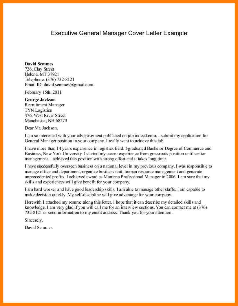 The Perfect Cover Letter Resume Cover Letter Amp Templates Word Indeed Login Perfect And