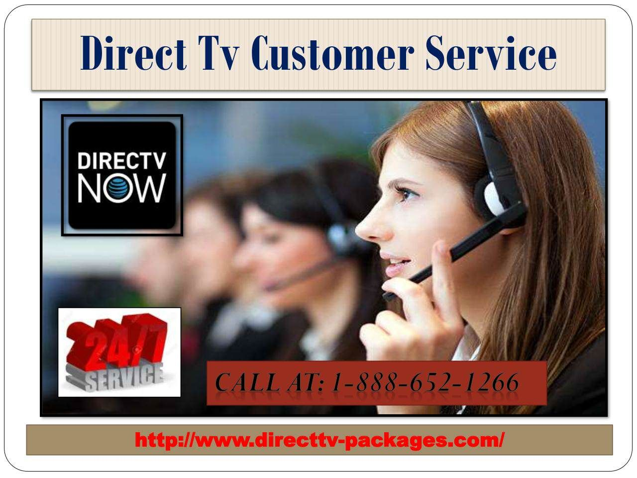 How do I watch Direct Tv Dish 18886521266 on my cell