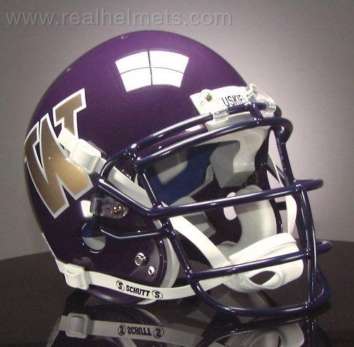 Store Break A Store Break Online For You Washington Huskies Football College Football Helmets Huskies Football