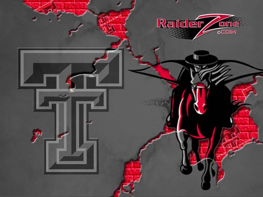 Texas Tech Wallpaper Background Theme Desktop Free Texas Tech Texas Tech Red Raiders Texas Tech Football