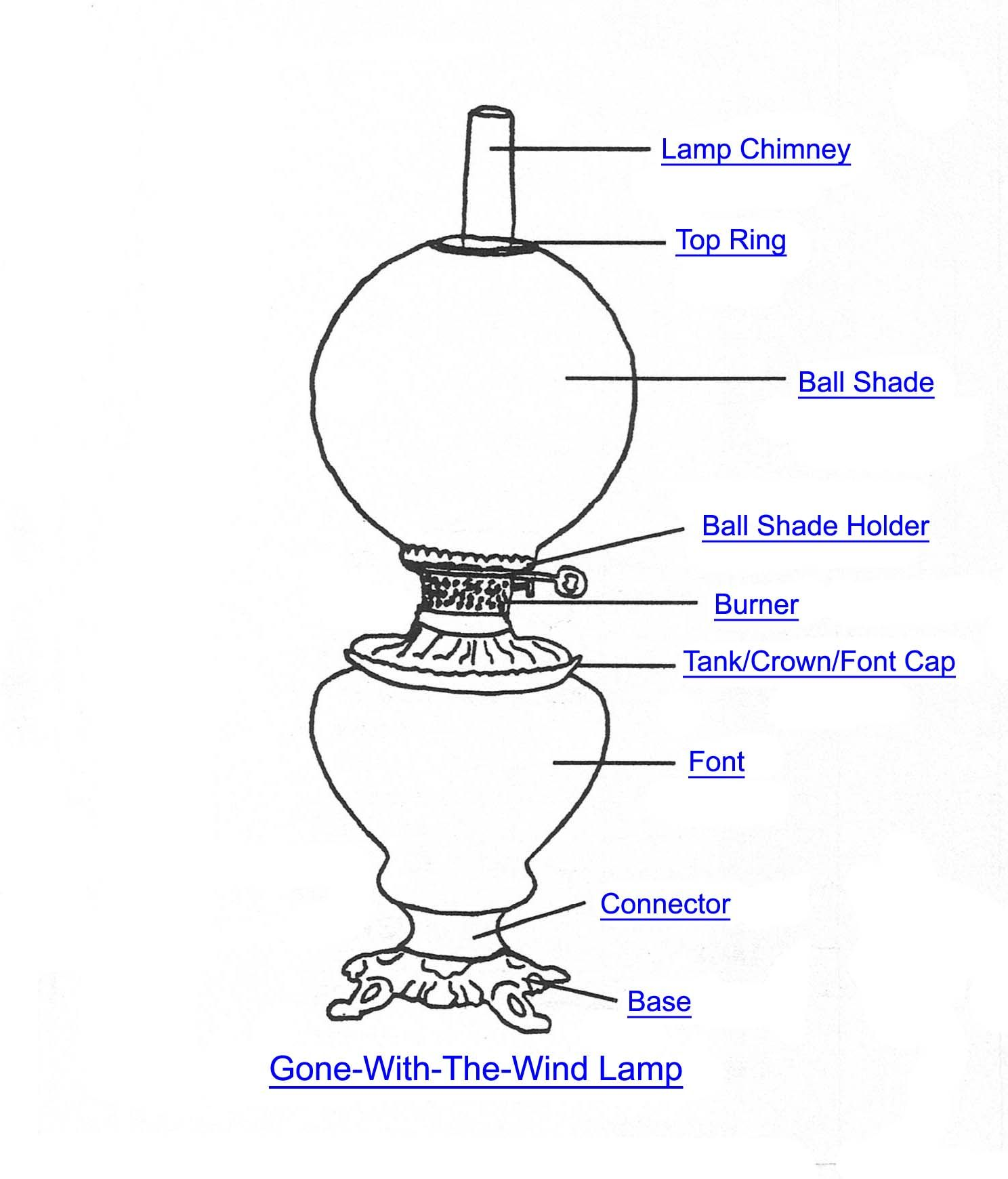 Pin by carrigan gillman on business pinterest floor lamp modern modern lamp parts wholesale aloadofball Choice Image