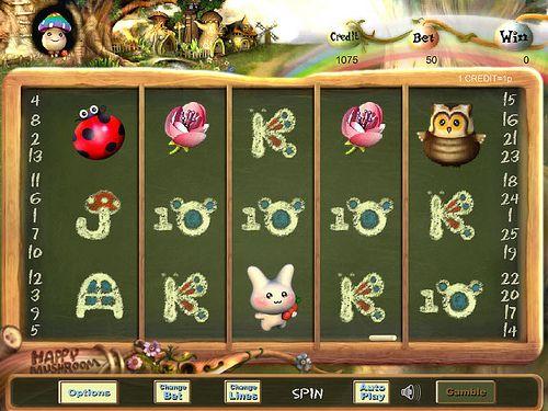 opțiuni jackpot mare)