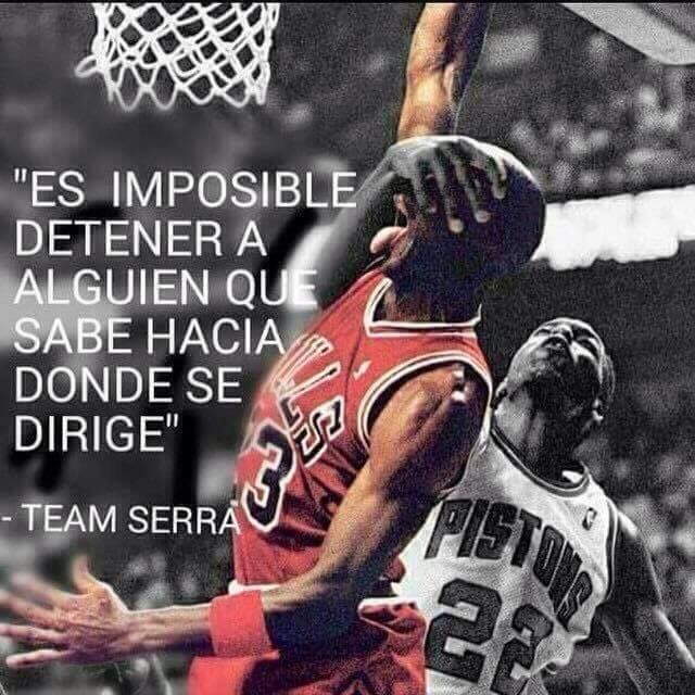 Pin By Hector Gonzalez On Sports Quotes Sports Quotes Inspirational Quotes Motivation Motivation