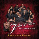 cool GOSPEL – Album – $5.99 –  Life and Favor