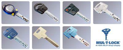 Key Types Nyc Locksmith Paragon Security Locksmith Locksmith Key Magnetic Card
