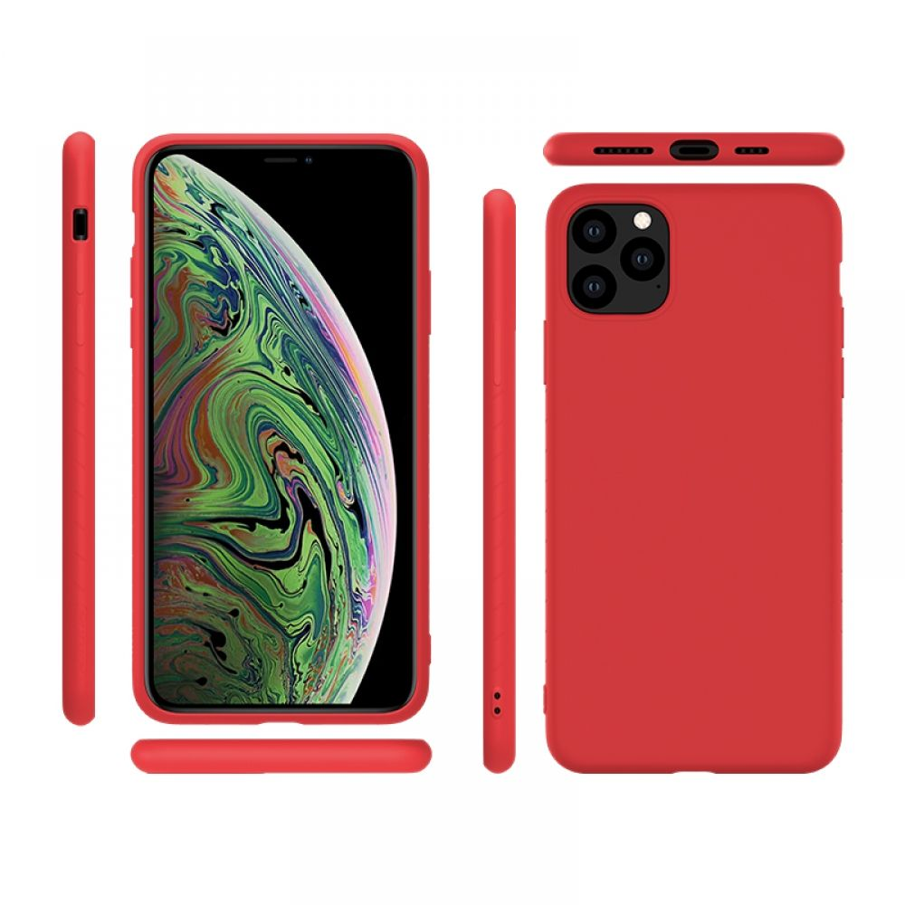 Check our Silicone Smooth Protective Back Cover for iPhone 11 case for iPhone 11 Pro Max 65 6158 On sale for 1499 only  FREE Shipping Wordwide  Tag a friend who would lov...