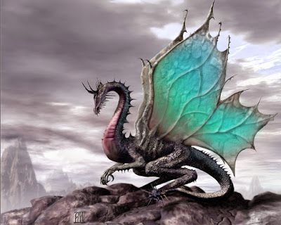 Ann Gimpel, National Bestselling Author.  Different Worlds, Different Times, Endless Love: Why Dragons?