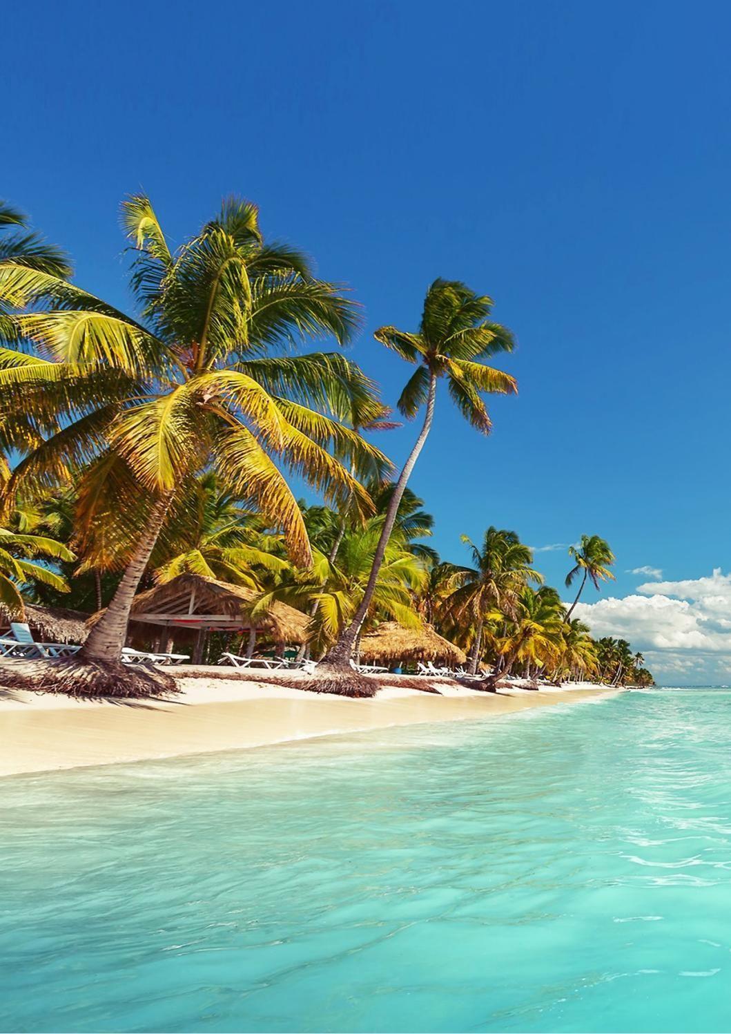 Sunscape Bavaro Beach Punta Cana