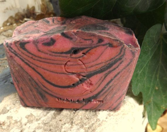 Check out this item in my Etsy shop https://www.etsy.com/listing/262098029/venetian-garden-rose-soap