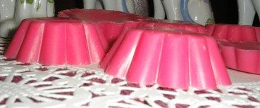 PINK SUGAR COOKIE Scent Highly Fragranced by StarlightChandling, $0.80