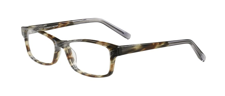 0bfc7b2172 1737 c.6424 49 15 Grey-Brown medium demi