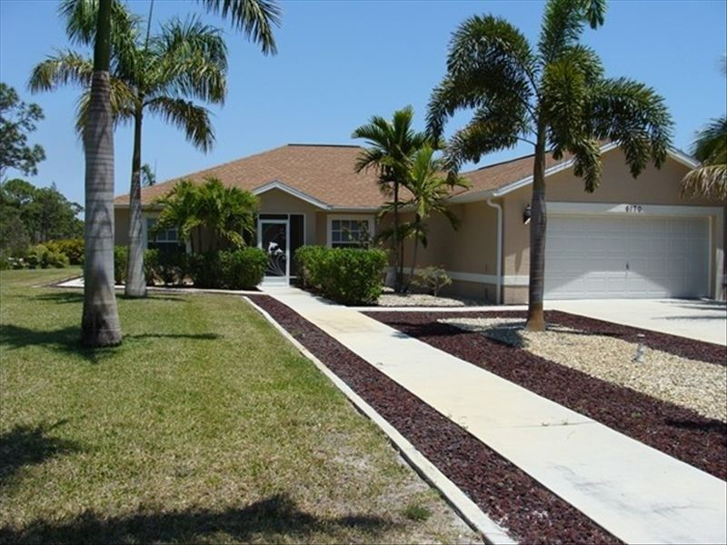 house vacation rental in st james city from vrbo com vacation rh pinterest com