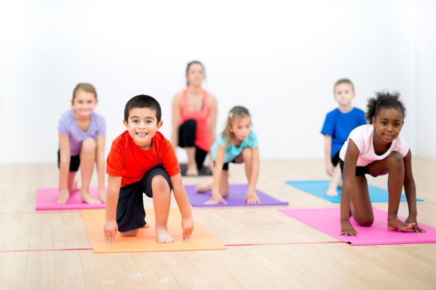 Image result for Classes for Children in Florida
