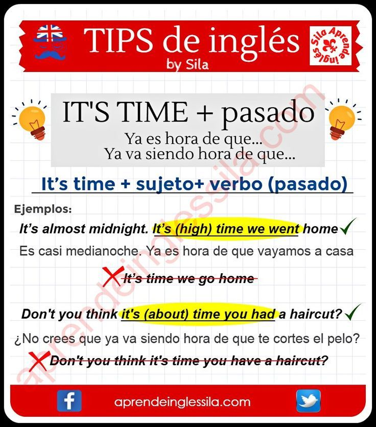 Palabras en ingles con significado, Aprende ingles pronunciacion, Clases de  Ingles, Aprender ingles gra… | English vocabulary, Learn english, Grammar  and vocabulary