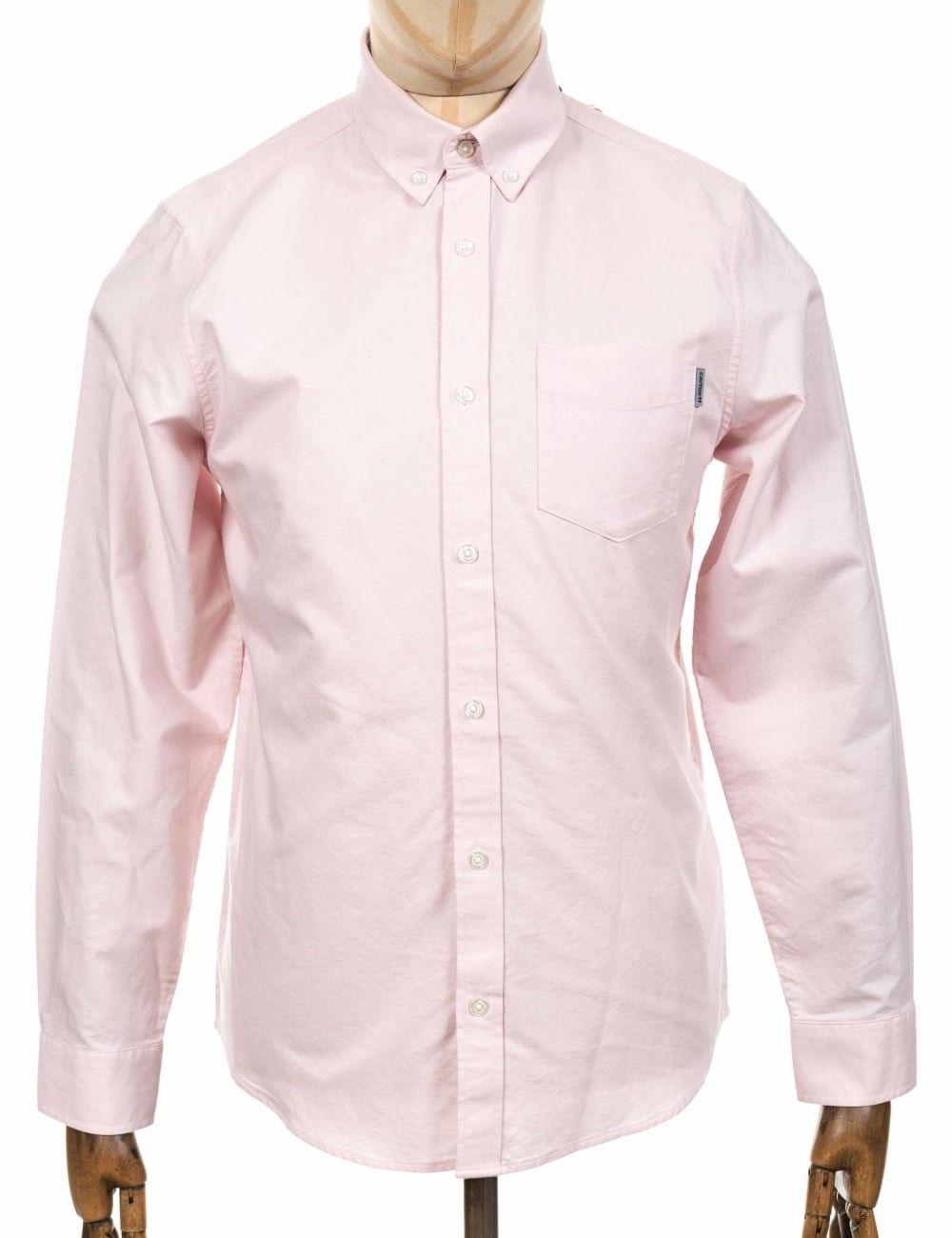 carhartt wip chore jacken, Schwarz weißes Sweatshirt mit