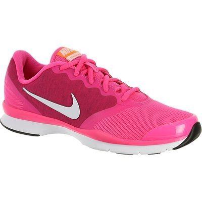 basket nike chez decathlon,avis chaussures running femme air