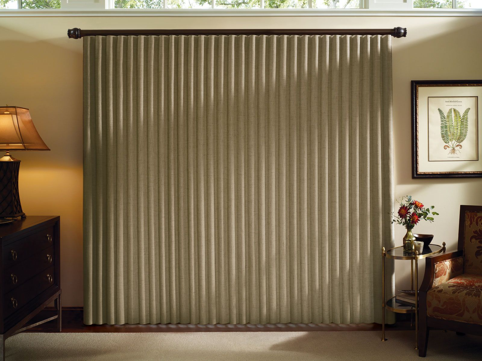 modern and products blinds fabrics null contemporary softshades bottom roman shades luxaflex view