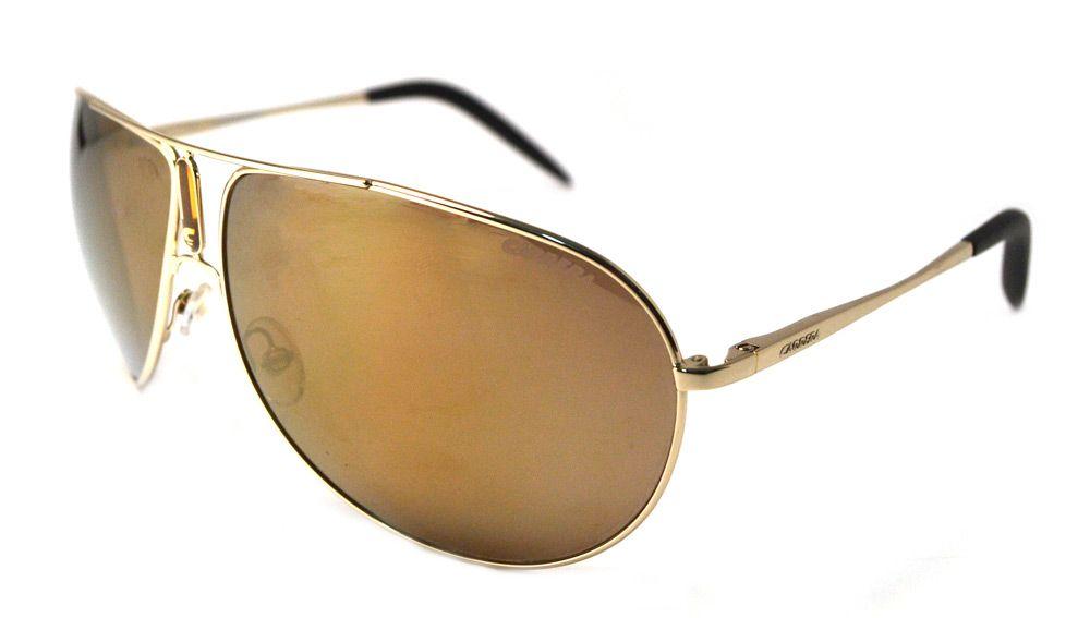 82e8cc313a Gafa de sol Carrera GIPSY J5GVP #Moda #Gafas #Carrera #Calpe #OpticaIfach