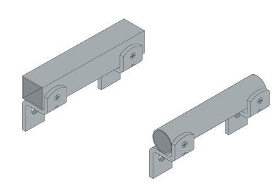 Fabric Awning Mounting Hardware Wagner Companies Fabric Awning Camper Awnings Remodeling Renovation