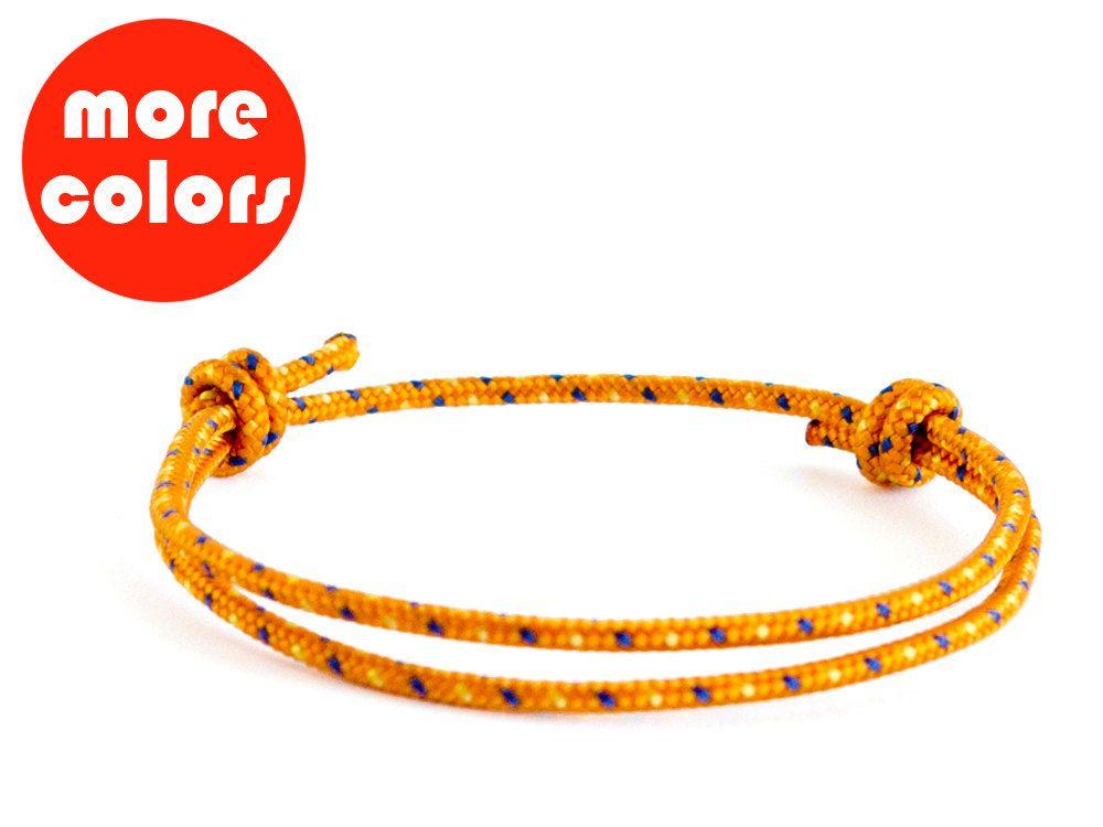 Jewellery Mens Bracelet Gift Athletic Tom Hope