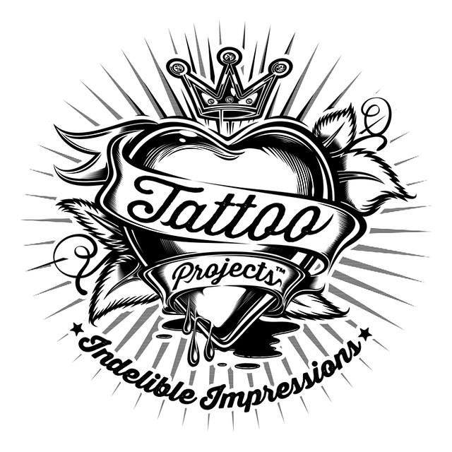 Pin de AllexPix Pix em >>>Tattoo Theme