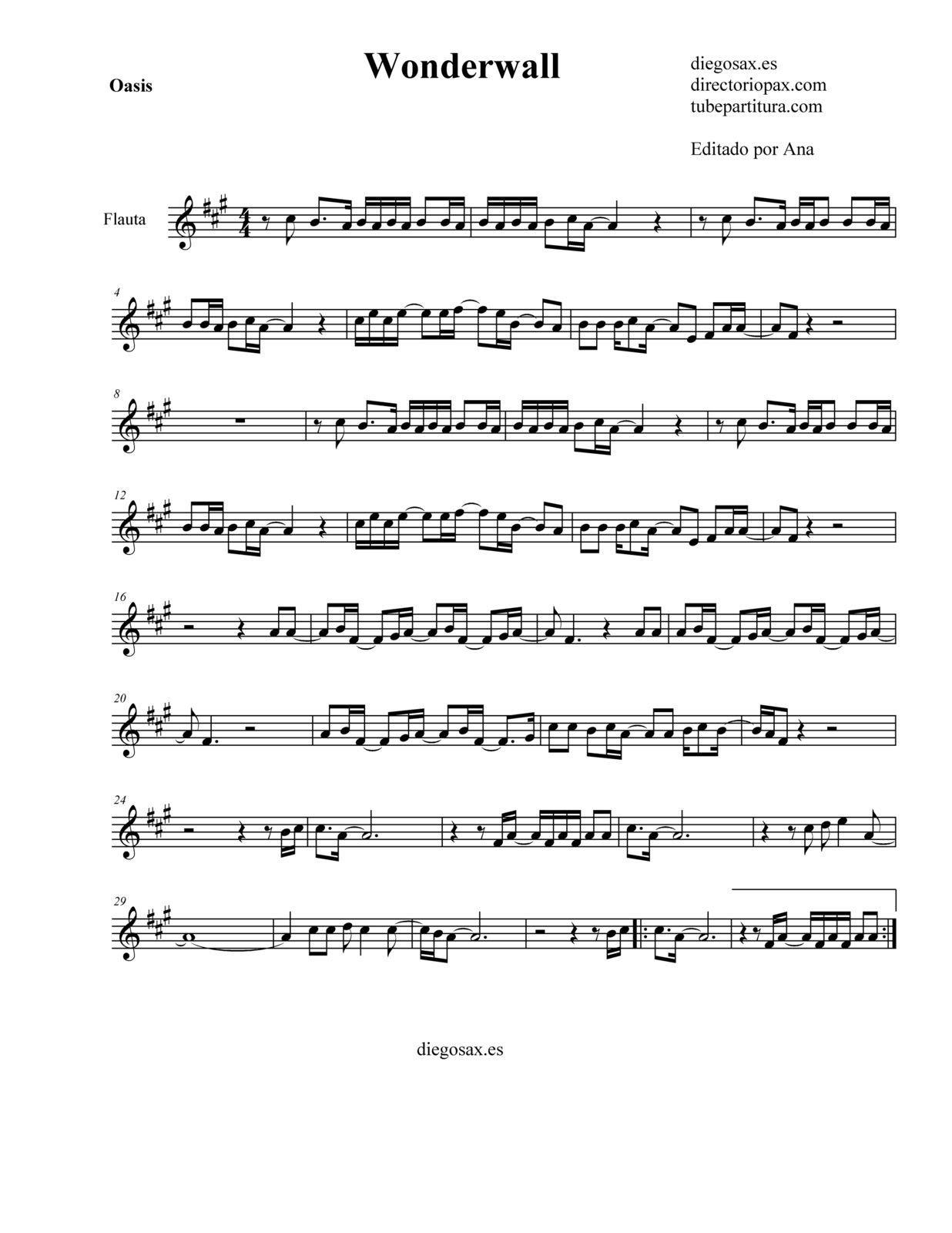 7faa6fa9ed79f820c451661b4213b901 Jpg 1236 1600 Violin Sheet