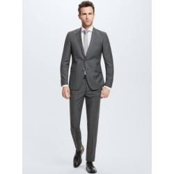 Zakelijke kleding voor heren Zakelijke kleding voor heren