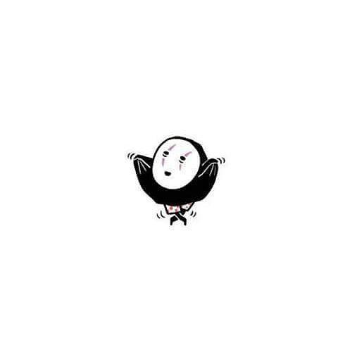 Miyazaki おしゃれまとめの人気アイデア Pinterest Nancy Lou Line アイコン かわいい 面白いイラスト かわいい イラスト 手書き