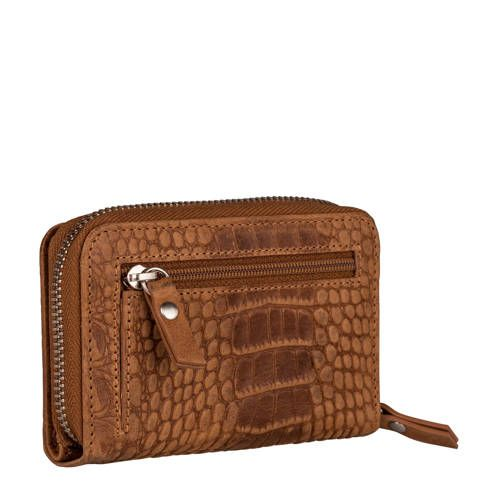 Burkely Leren Portemonnee.Burkely Leren Portemonnee About Ally Wallet S Cognac In 2019