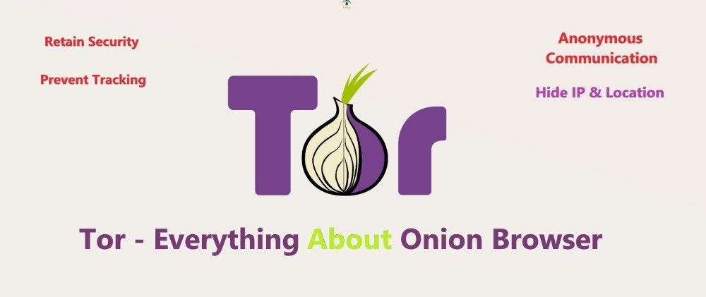 Can I Use Tor With A Vpn