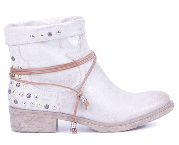 Tata Italia Scarpe primavera estate 2014  #tata #christianlourboutin #womanshoes #fashion #mood #trend #shoes2014 #scarpedonna #shoes #scarpe #calzature #moda #woman #fashion #springsummer #primaveraestate #moda2014 #springsummer2014 #primaveraestate2014