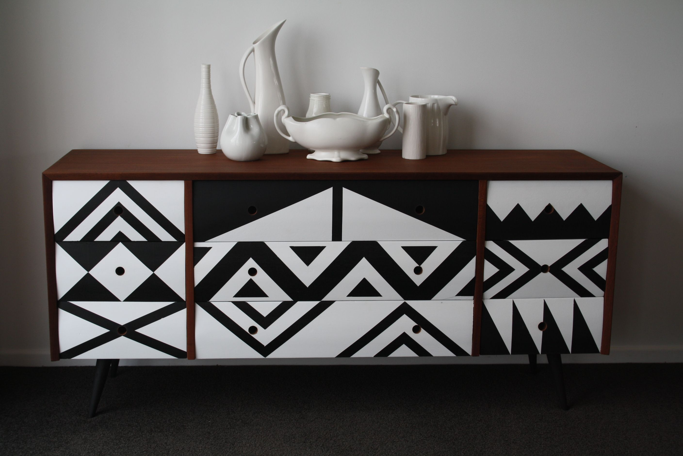 Drawers by Draw'n In