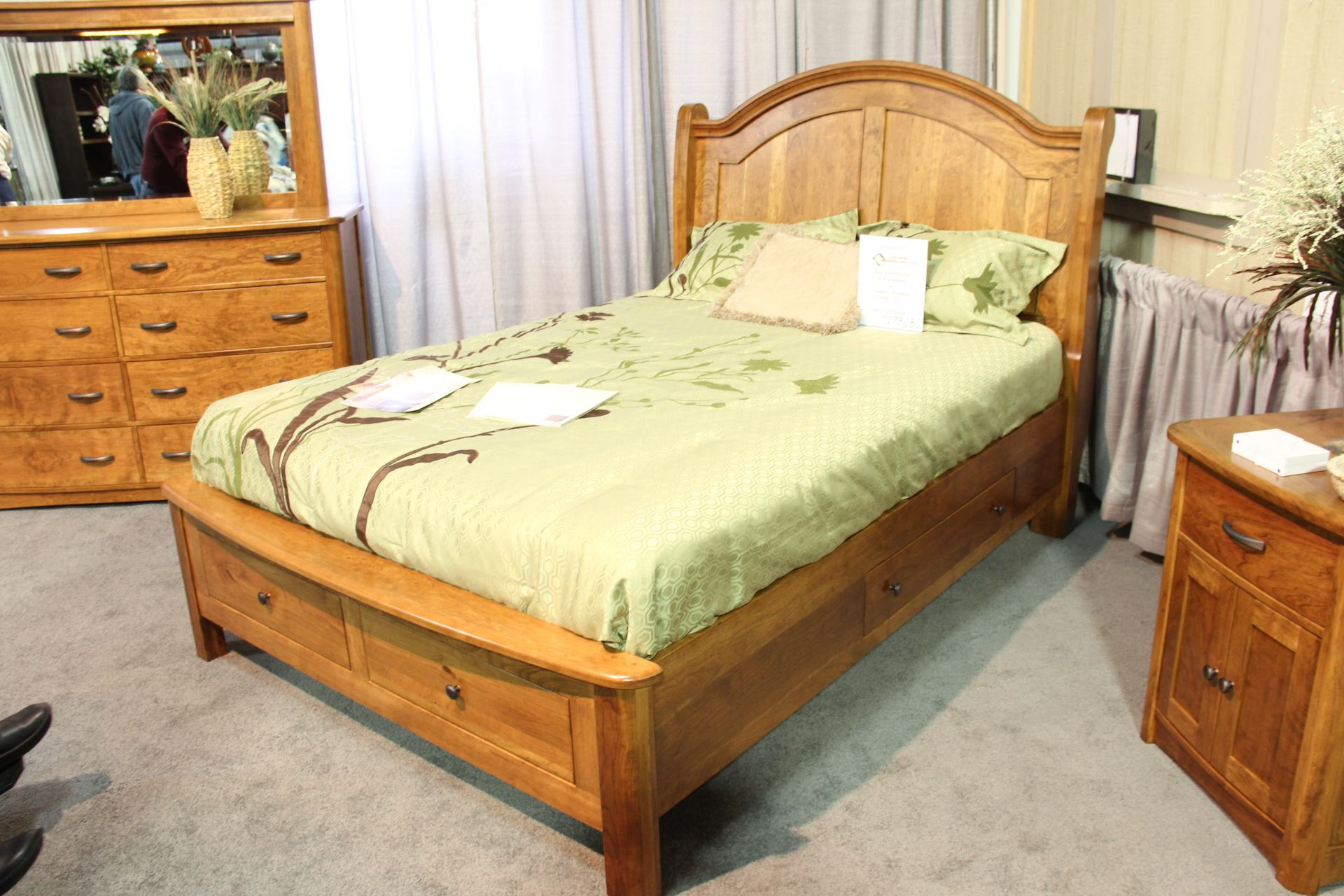 Pin On The Gallery Furniture American Made Pinterest Contest