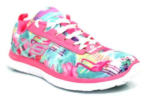 7e72f59e5a154f Flamingos!!! Skechers!!! WHAT
