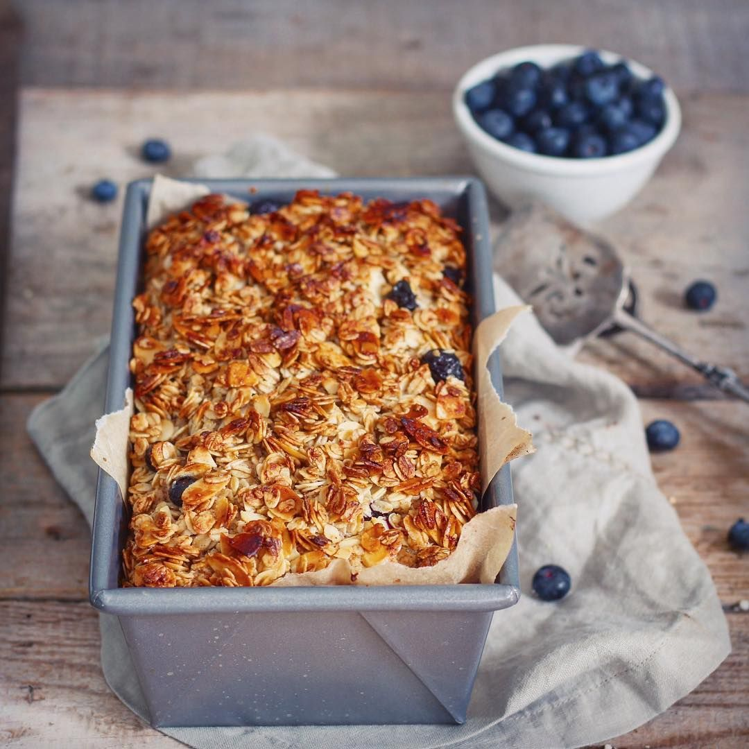Blueberry lemon vanilla cake delicious and healthy by