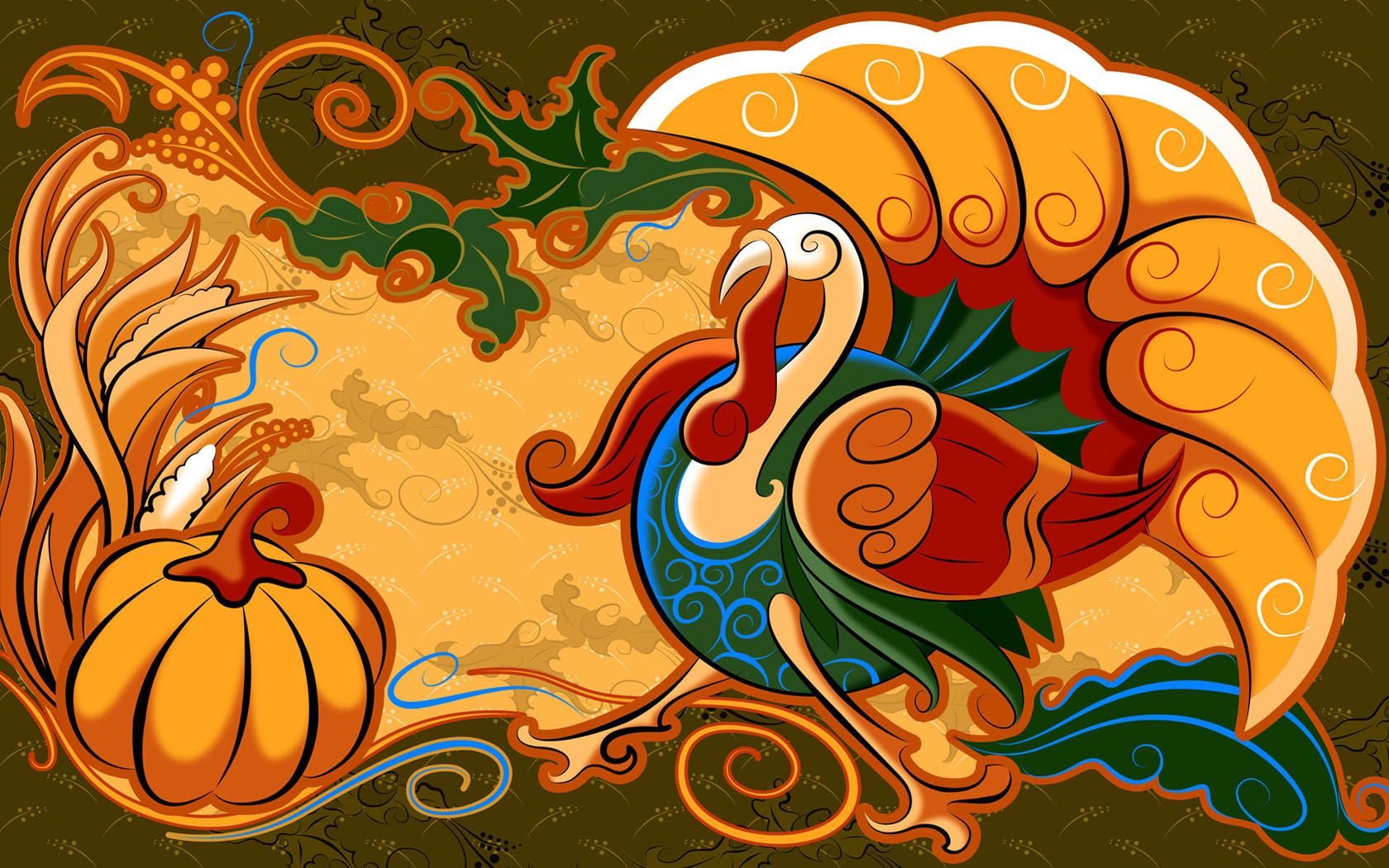 20 Best Happy Thanksgiving Day Wallpapers High Quality Blazomania Thanksgiving Art Happy Thanksgiving Wallpaper Thanksgiving Images