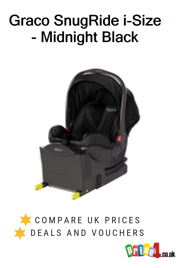 Graco Milestone Car Seat Isofix 15 Best Car Seats Images In 2019 Car Seats Toddler Car